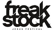 Freakstock